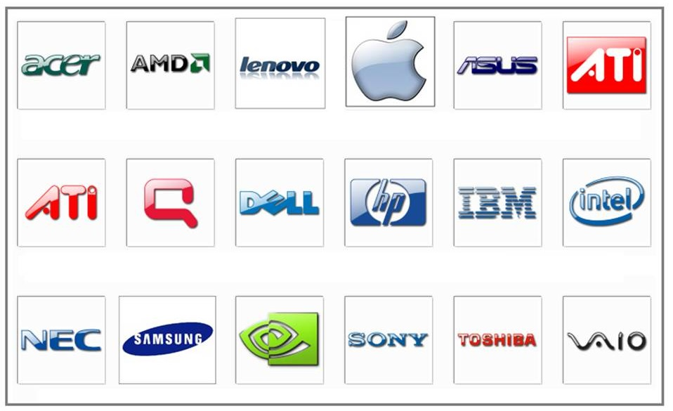 http://www.informationq.com/best-laptops-by-brands-information/