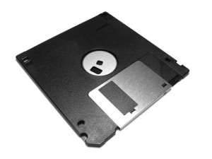 Computer Floppy Disks information for Kides