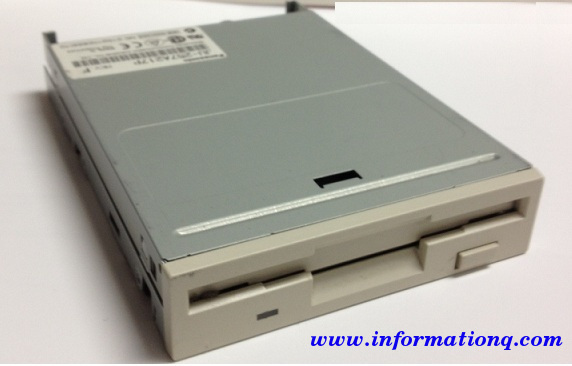 http://www.informationq.com/floppy-drive-f…-and-hard-disk/ ‎