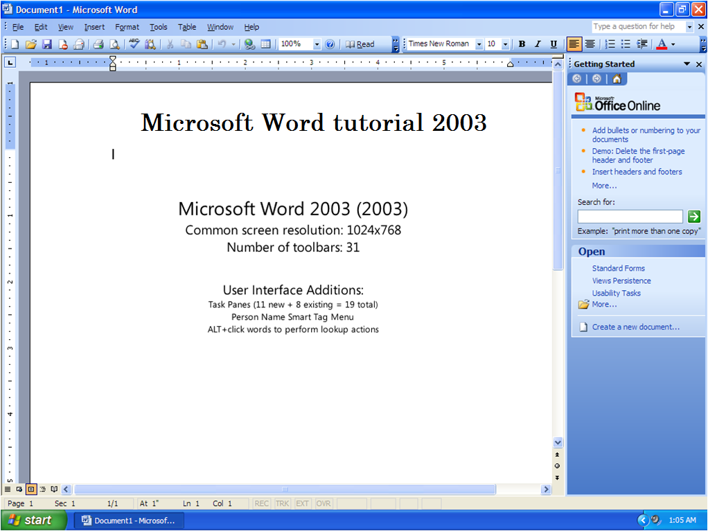 an introduction to the essay on the topic of ms word 2007 An essay outline template is not really that hard to create considering how papers are basically formulaic following is a basic yet effective essay outline template introduction the hardest stage is usually the starting point so it pays for students to already have an essay topic in mind.