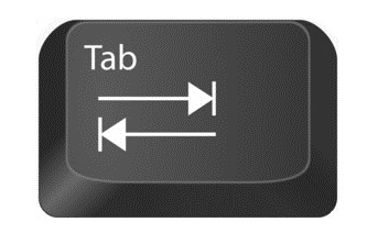 DE, meet the Button! - Conclave Feedback - Warframe Forums