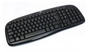 keyboard information for Kides