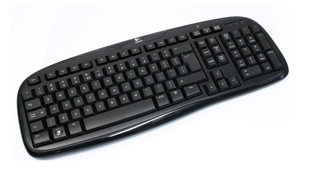 About Computer Keyboard Keys