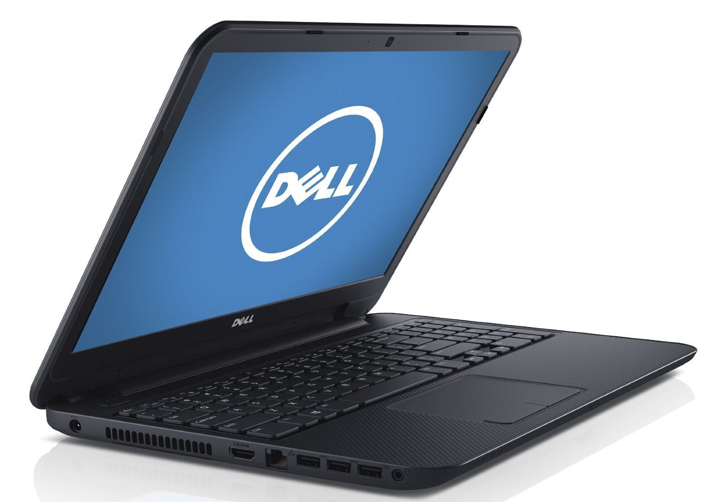 about the dell inspiron 15 3521 15 6 inch laptop black features and technical details are. Black Bedroom Furniture Sets. Home Design Ideas