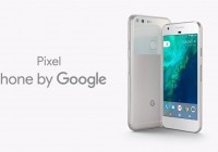 Google Pixel Phone General Features, Google Pixel Phone Performance, Google Pixel Phone Display, Google Pixel Phone Camera, Google Pixel Phone Memory Storage, Google Pixel Phone Data & Connectivity, Google Pixel Phone Battery, Google Pixel Phone Specification