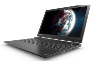 Lenovo Ideapad 100-15IBD Notebook Features and Configuration.