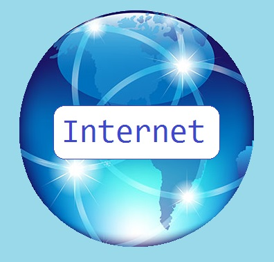 The Internet has become an important toll in today's world. It can be easily access form anywhere.