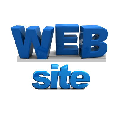 What is Web site?