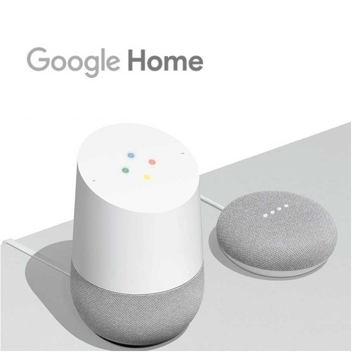 Google Home | Google Home - Smart Speaker